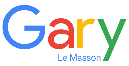 gary-le-masson